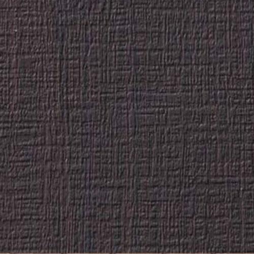 タカショー エバーアートボード 和柄 W910×H1820×t3(mm) 『外構DIY部品』 京町屋かきちゃ