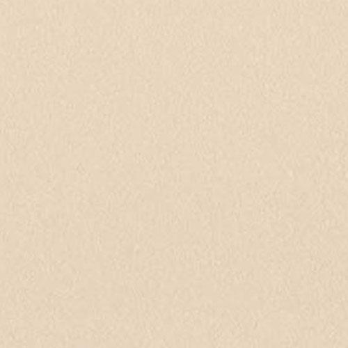 タカショー エバーアートボード 塗り壁 W910×H1820×t3(mm) 『外構DIY部品』 聚楽白茶