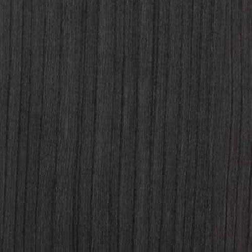 タカショー エバーアートボード 木柄 W910×H1820×t3(mm) 『外構DIY部品』 チャコールグレー