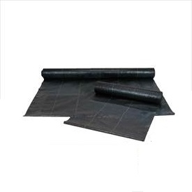 タカショー 防草・植栽シート クサトレー100 1×100m KT-100 コード:45371900