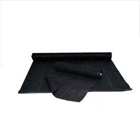 タカショー 防草・植栽シート ウエトレー100 1×25m UE-100 コード:45373300