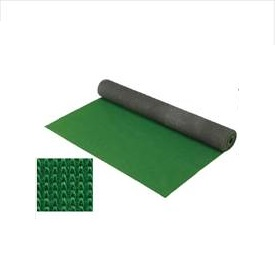 タカショー 防草・植栽シート グリーングラウンドシート W1.2×L20m NBA-1220GS コード:94964900