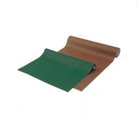 タカショー カラー防草・植栽シート 25m巻 TBB-25B コード:50683500 ブラウン