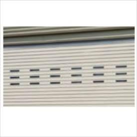 タクボガレージ カールフォーマ用オプション リモコン装置 CM-3460、3465用 *本体と同時購入価格 CM-R-34A