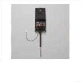 リクシル トランス電源ユニット25W ウィルモダンスリム部材用 『機能門柱 機能ポール』