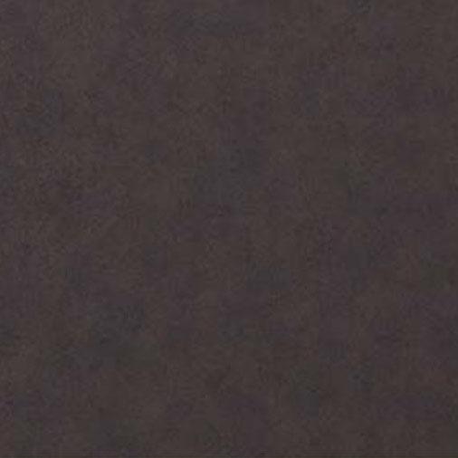 タカショー エバーアートボード メタルカラー W910×H1820×t3(mm) 『外構DIY部品』 ラステダーク
