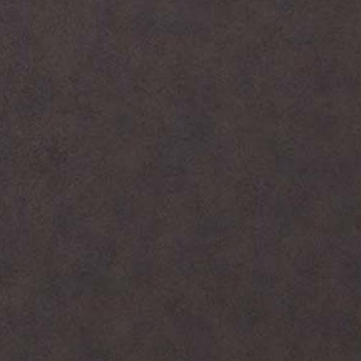 タカショー エバーアートボード メタルカラー W910×H2440×t3(mm) 『外構DIY部品』 ラステダーク