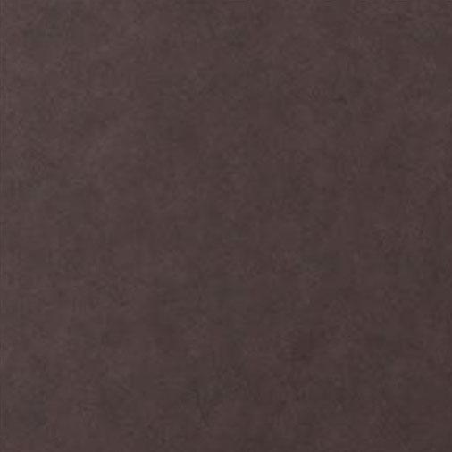 タカショー エバーアートボード メタルカラー W910×H2440×t3(mm) 『外構DIY部品』 ラスティコッパー