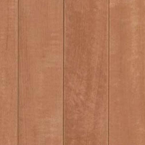 タカショー エバーアートボード 木柄 W910×H2440×t3(mm) 『外構DIY部品』 ジャラ