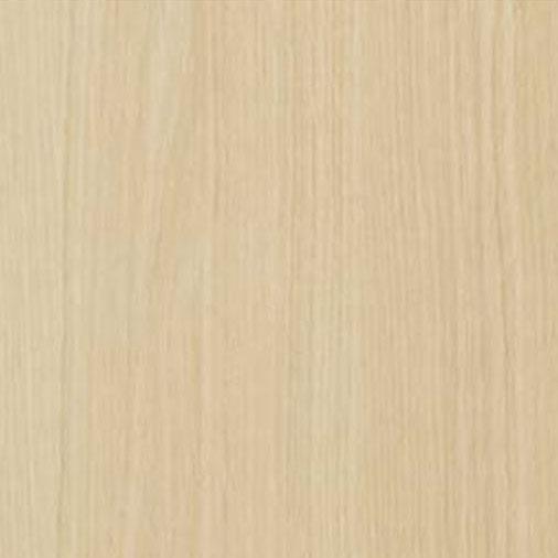タカショー エバーアートボード 木柄 W910×H2440×t3(mm) 『外構DIY部品』 スプリングオーク