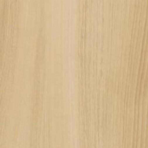 タカショー エバーアートボード 木柄 W910×H2440×t3(mm) 『外構DIY部品』 アクティオーク