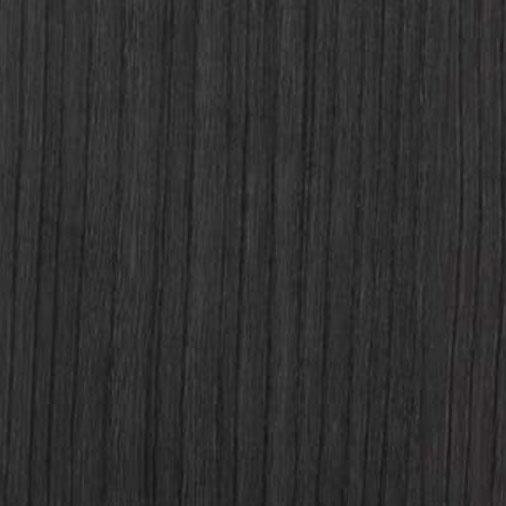 タカショー エバーアートボード 木柄 W910×H2440×t3(mm) 『外構DIY部品』 チャコールグレー
