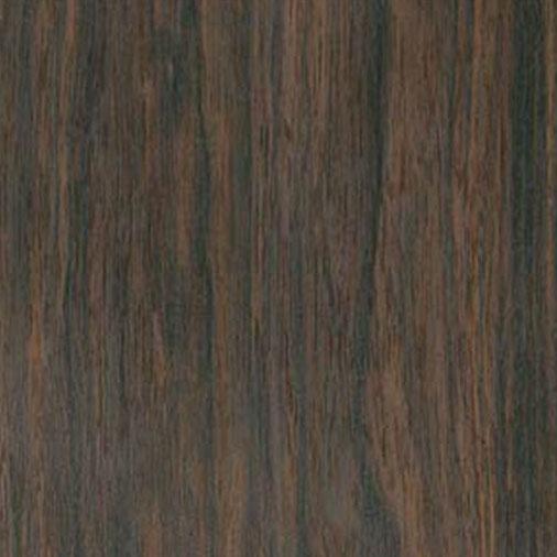 タカショー エバーアートボード 木柄 W910×H2440×t3(mm) 『外構DIY部品』 ブラックエボニー
