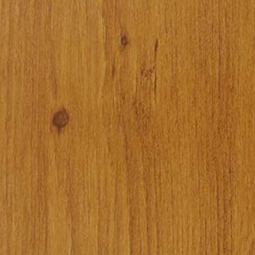 タカショー エバーアートボード 木柄 W910×H2440×t3(mm) 『外構DIY部品』 ナチュラルパイン