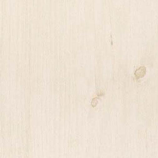 タカショー エバーアートボード 木柄 W910×H2440×t3(mm) 『外構DIY部品』 ホワイトパイン