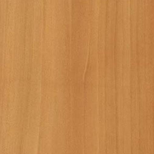 タカショー エバーアートボード 木柄 W910×H2440×t3(mm) 『外構DIY部品』 ライトオーク