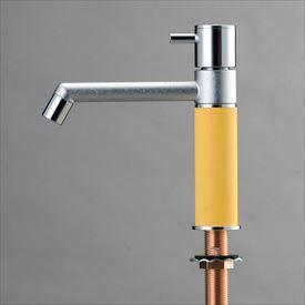 オンリーワン デザイン水栓/マニル クロムめっき ノーマル TK4-1NNPG ポタージュ