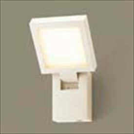 リクシル 12V 美彩 エスコートスポットライト (センサ無し) LED 8 VLG22 JW 『リクシル ローボルトライト』 『エクステリア照明 ライト』 ホワイト(アイボリーホワイト)