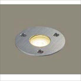 リクシル 12V 美彩 グランドライト GND-G1型 45° LED 8 VLG13 ZZ 『リクシル ローボルトライト』 『エクステリア照明 ライト』