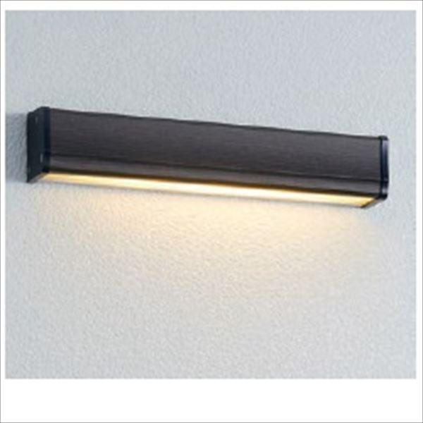 ユニソン エコルトウォールライト 12V照明 EA 07005 32 『エクステリア照明 ローボルトライト』 パイン