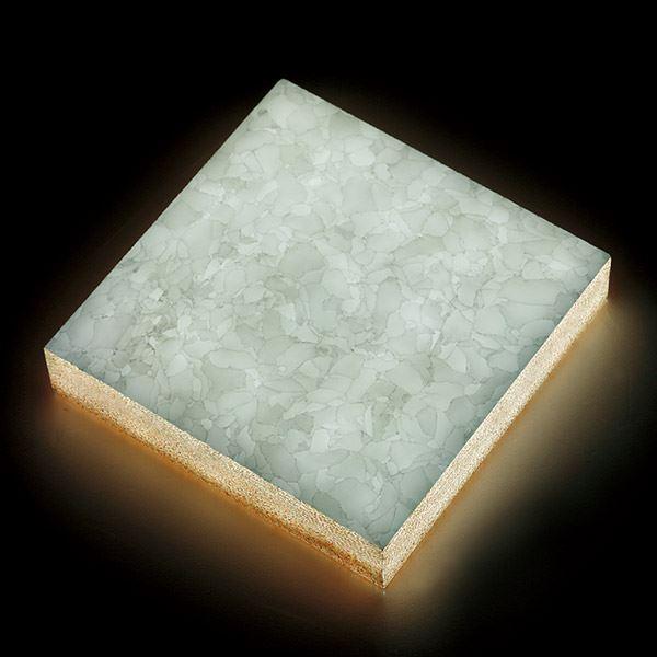 タカショー マーベライト(ローボルト) 床面・壁面用 MBL-J01W #48841400 *LED交換不可・別途レベル調整台が必要 『エクステリア照明 ライト』 LED色:白