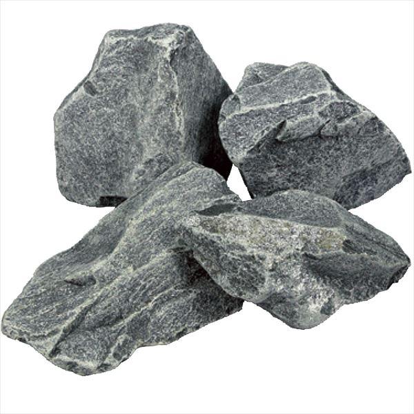 ユニソン ワズロック 3~5寸 1袋(80~150mm) *約20kg分 ヨシノ
