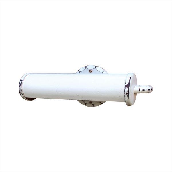 オンリーワン アルトヴァイス ライト *受注生産品 SR1-AWLN 『エクステリア照明 ライト』 ミルキーホワイト