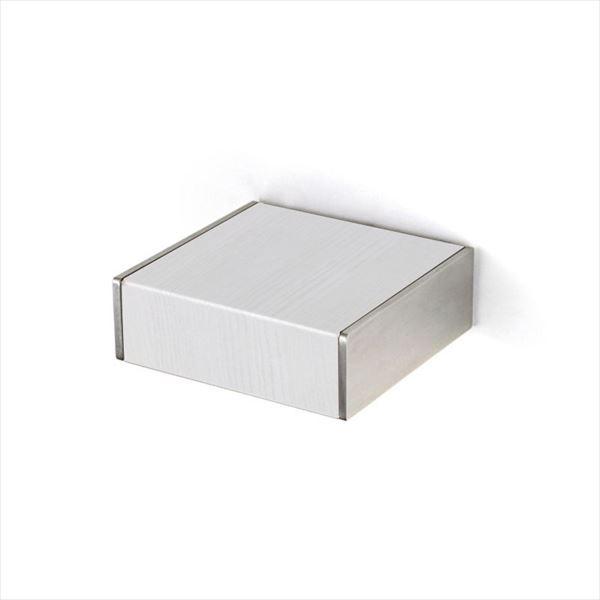 オンリーワン ポラリス ウォールライト Type09 LED:白色 NA1-LL09-WEL 『エクステリア照明 ライト』 エルム