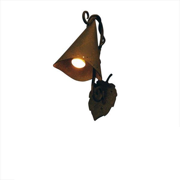 オンリーワン フォレストヒルズガーデンライト Type01 NA1-GL01N□□ 『エクステリア照明 ライト』