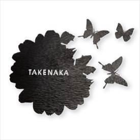 送料無料 福彫 長寿や子孫繁栄などとてもおめでたいとされる蝶です ウォールデコ バタフライ 表札 WDIR-1 5%OFF 文字切抜き 戸建 低価格化 サイン