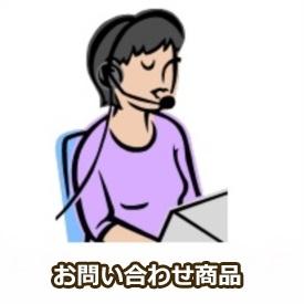 送料無料 見積商品 こちらの商品はお問い合わせ商品購入用ページです お問い合わせ商品 日本正規代理店品 WEB限定