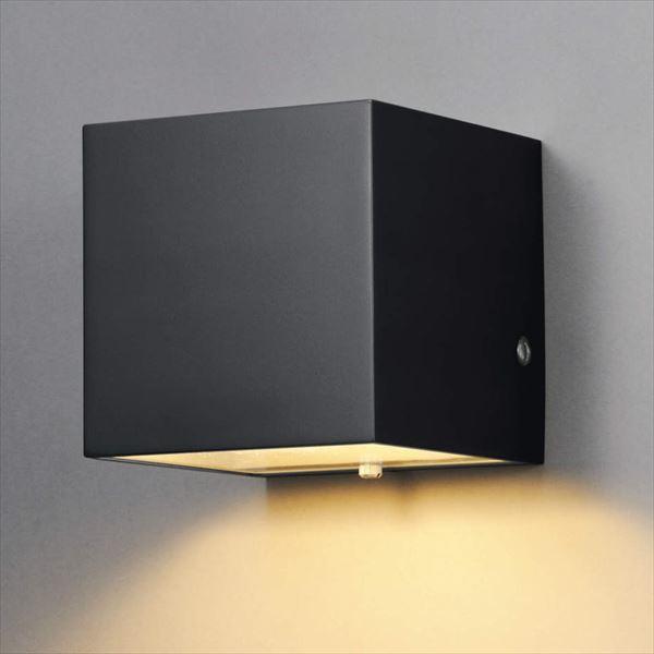 三協アルミ コレット部材 照明 PD35型(LED照明) 明るさセンサー付 『機能門柱 機能ポール』