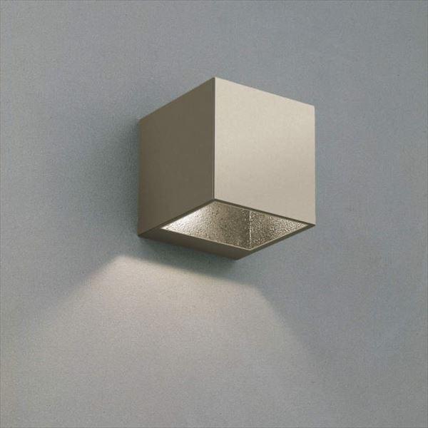 三協アルミ コレット部材 照明 PH4N型(LED照明) 『機能門柱 機能ポール』