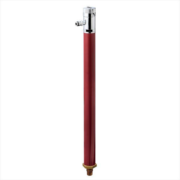 オンリーワン AT式スプリンクル ワインレッド HV3-G15ASR