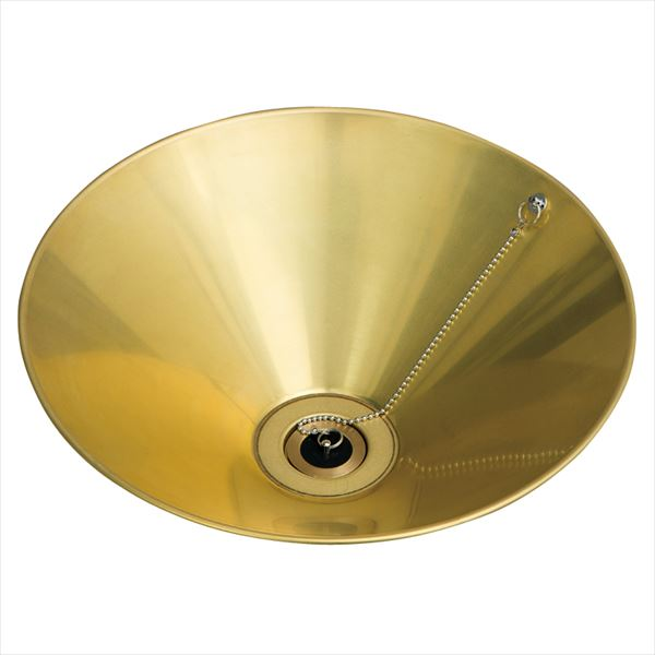 オンリーワン 真鍮ボウル GM3-S250