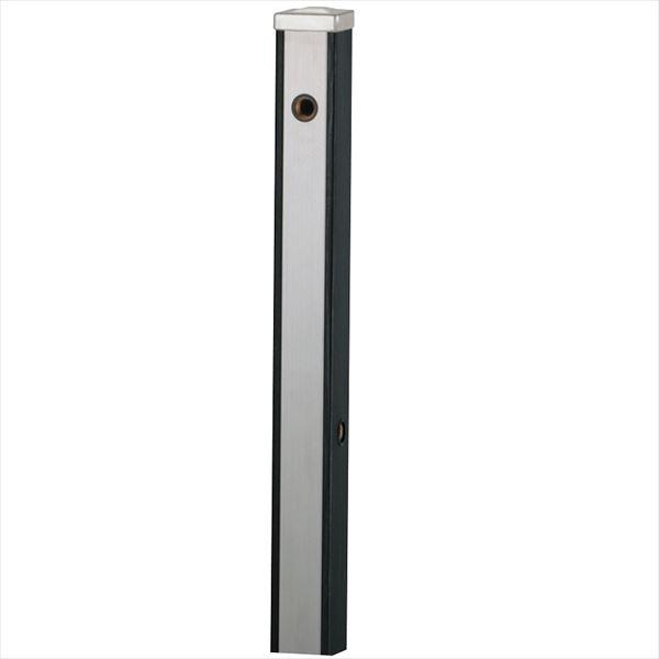 ユニソン スプレスタンド70 立水栓 (蛇口は別売です) 『水栓柱・立水栓 オプション』 ウッドブラック