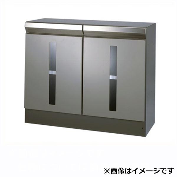 田島メタルワーク 多機能ボックス ファンクションボックス FX-RF-HL リターンボックス 前入前出用 『集合郵便受箱』 FUNCTIONBOX へアライン