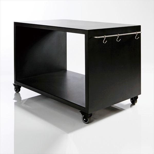 ビーライフエス モルソーアウトドアリビング アウトドアテーブル #5509332 『薪文化の発達したデンマーク製 モルソーリビング』