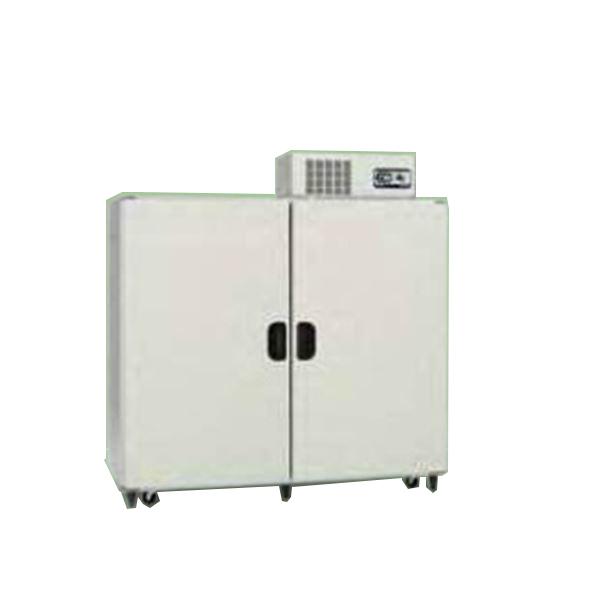 アルインコ 米っとさん 玄米・野菜 低温貯蔵庫(2~20℃) 14俵 玄米30kg×28袋 三相200Vタイプ LWA-28V