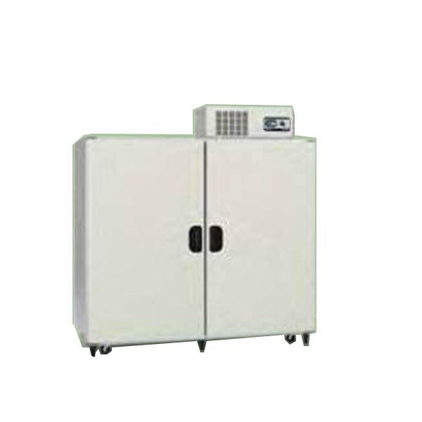 アルインコ 米っとさん 玄米・野菜 低温貯蔵庫(2~20℃) 17.5俵 玄米30kg×35袋 三相200Vタイプ LWA-35V