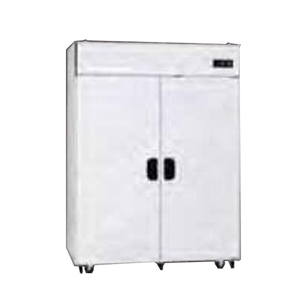 アルインコ 米っとさん 玄米氷温貯蔵庫(-5~15℃) 12俵 玄米30kg×24袋 EWH-24