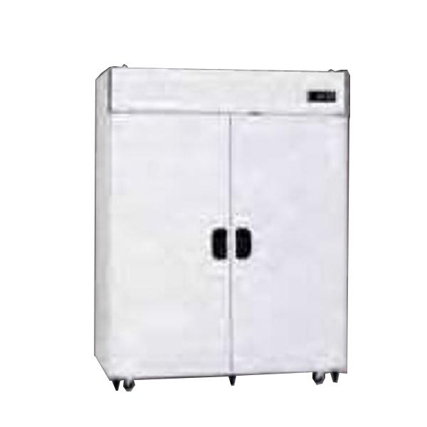 アルインコ 米っとさん 玄米氷温貯蔵庫(-5~15℃) 16俵 玄米30kg×32袋 三相200Vタイプ EWH-32V