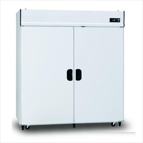アルインコ 米っとさん 玄米氷温貯蔵庫(-5~15℃) 20俵 玄米30kg×40袋 三相200Vタイプ EWH-40V
