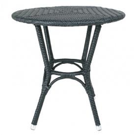 オンリーワン ウィーヴィングテーブル DT3-101854 『ガーデンテーブル』