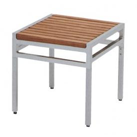 ユニソン テーブル&チェア アルテックサイドテーブル 『ガーデンテーブル』