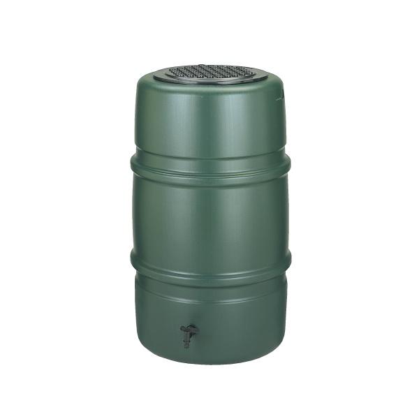 グローベン イングリッシュタンクユニット(ユニットC)吐出33L/min イングリッシュグリーン