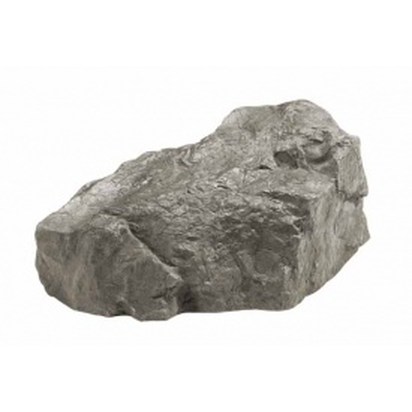 グローベン 庭石 B
