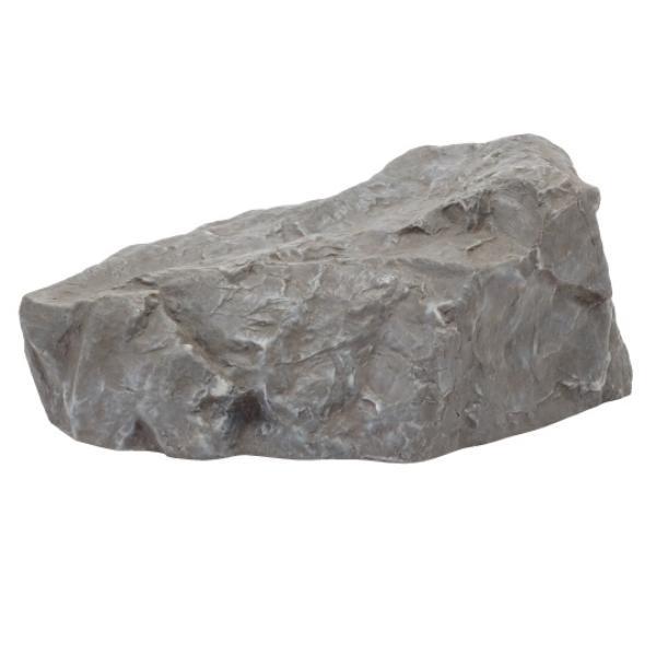 グローベン 庭石 C