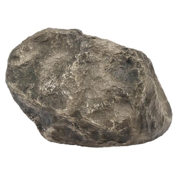 グローベン 役石
