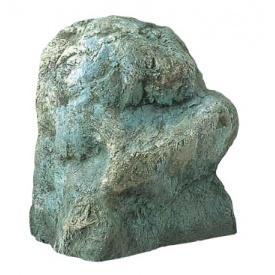 グローベン 庭石 1C